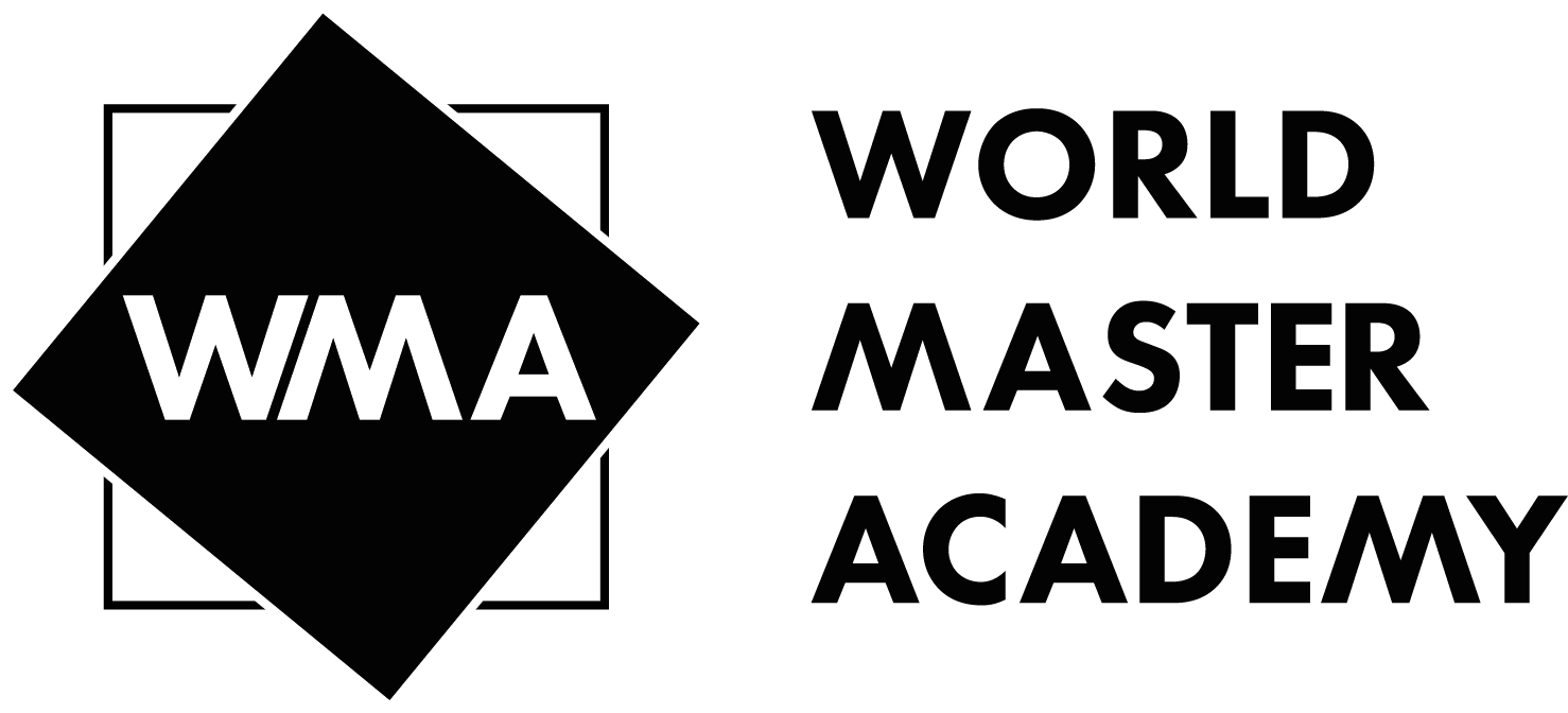 World Master Academy